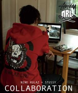 NRLxSTUSSY1