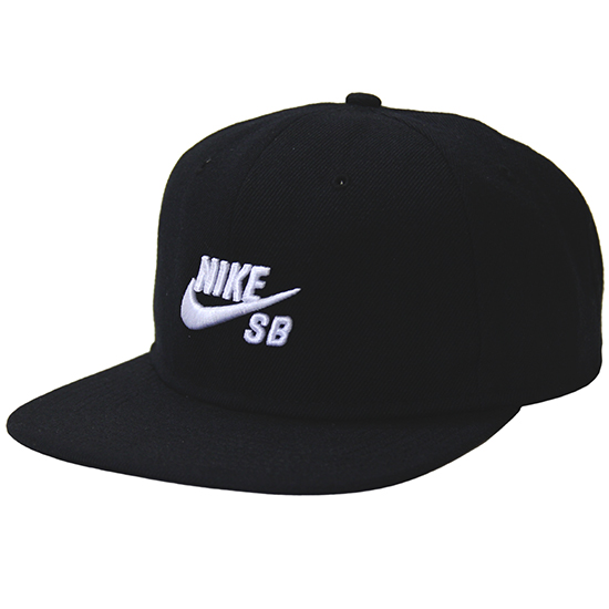 55fe461fcc7 Nike SB Icon Snapback Cap ¥5400- · Nike SB Seasonal Bucket Hat ...