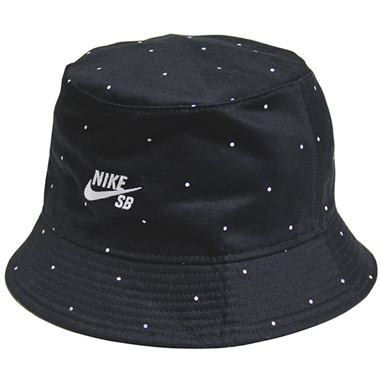 b9731140c7d Nike SB Seasonal Bucket Hat ...