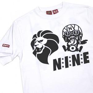 ninerulaz-nrs14069a3