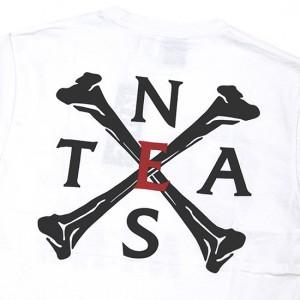 ninerulaz-nrs14069a4