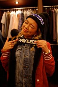privilege_20130420-53-750x1125